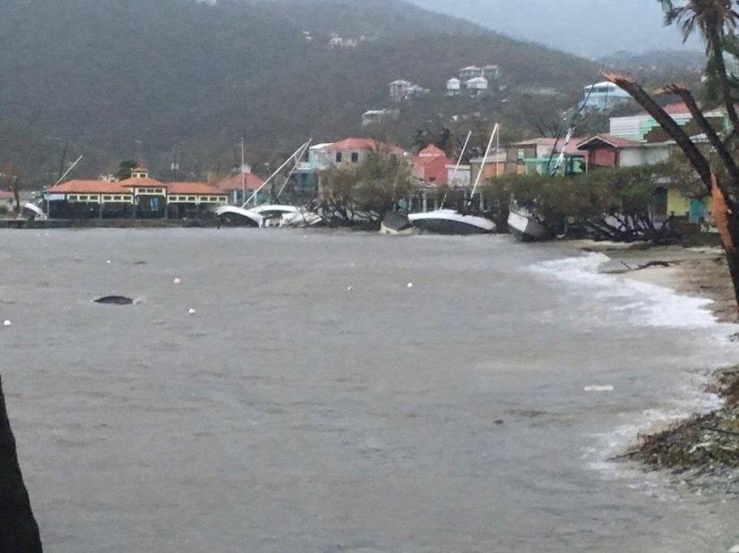 Cruz Bay2.jpg